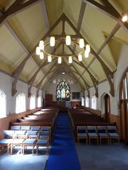 Dorridge - St Philip