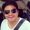 Tagaytay with my client :-) by gtcsports