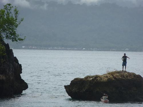 Sulawesi13-Raha (80)