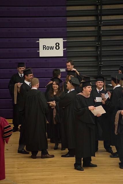 kyle graduation-24