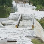 Lowell Dam