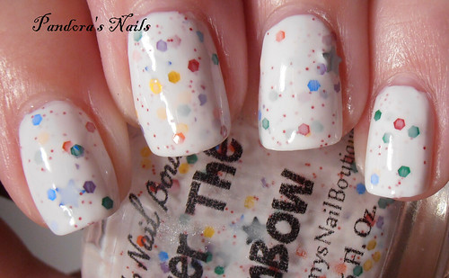 amys nail boutique over the rainbow (3)