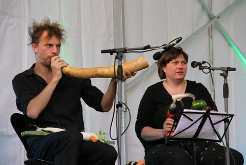 gemueseorchester3
