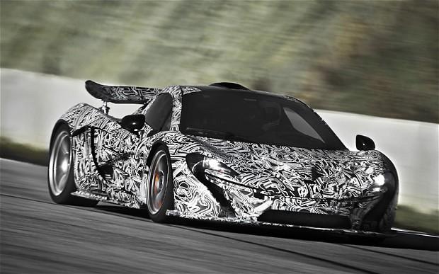 McLaren-P1-action-_2487489b