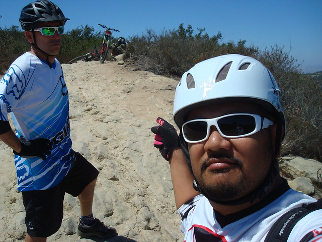 mtnbikeriders.com free product reviews