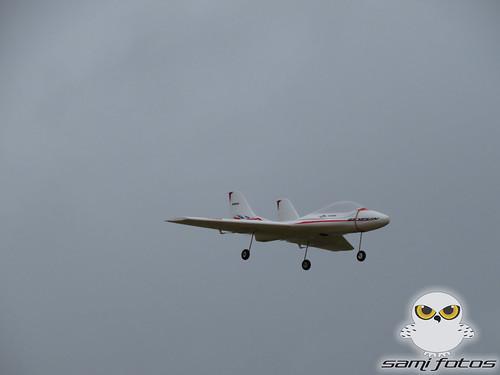 Cobertura do 6º Fly Norte -Braço do Norte -SC - Data 14,15 e 16/06/2013 9069927337_421b6d1404