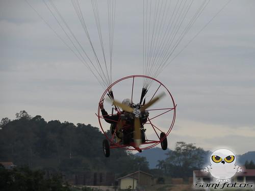 Cobertura do 6º Fly Norte -Braço do Norte -SC - Data 14,15 e 16/06/2013 9074712297_0b3d87fc07