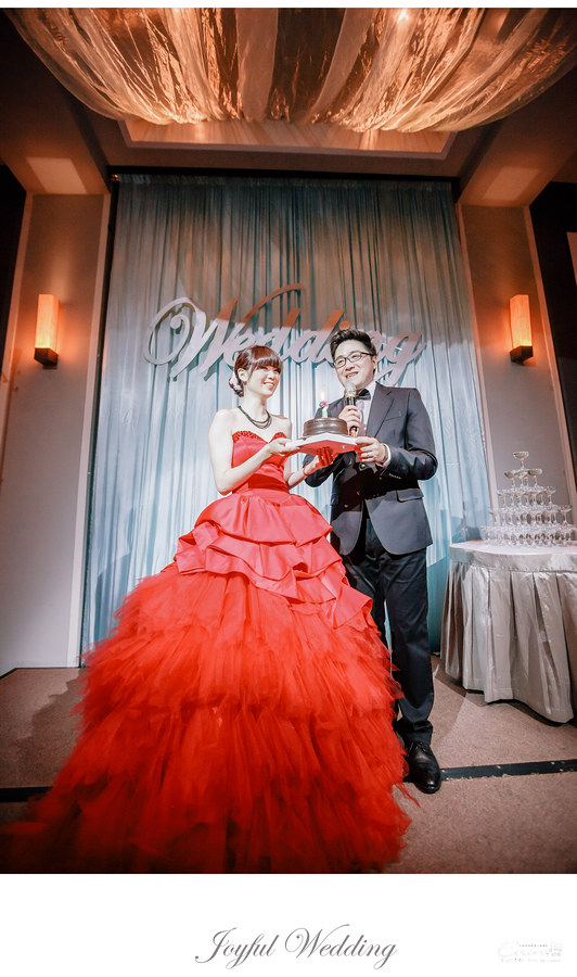 Gaven & Phoebe 婚禮記錄_00118