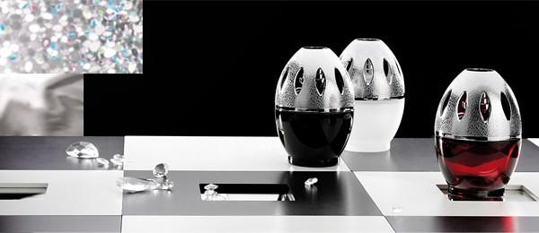 950x383-bubble-FR.jpg