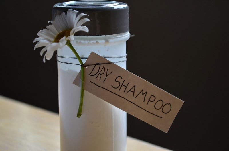 dryshampoodiy 2