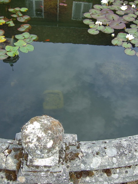 054 mad pond