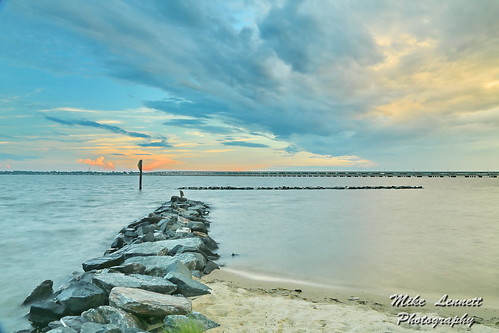 sunset sky beach water clouds river sand glow stonejetty choptank flickrsfinestimages1 flickrsfinestimages2