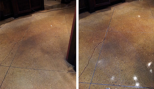 floor-cleaning-care-boston-3
