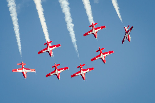 2013 07 03 Kenora Air Show 1183
