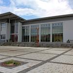 Luftenberg (9)