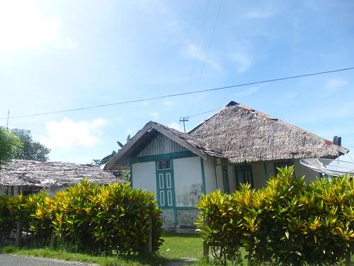 Moluques13-Kota Saparua-Maisons (3)