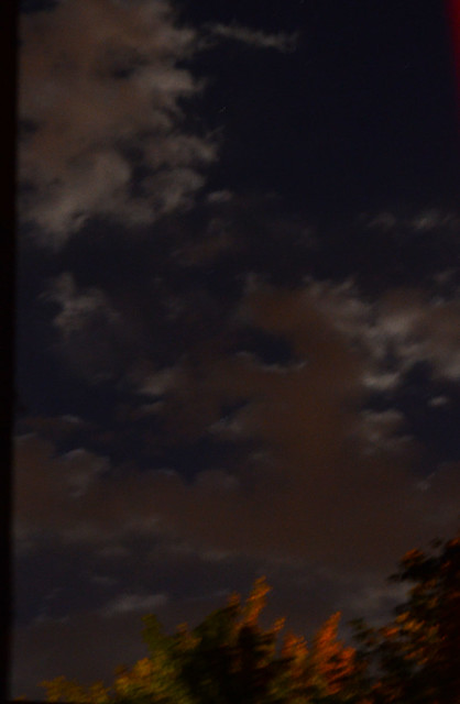 2013-06-23-SuperMoonClouds-01-1