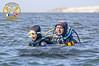 scufundari-scuba diving-scafandri_Ion_Buncea_085_