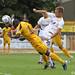 Sutton v Cambridge United - 27/07/13