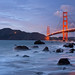 GGB | San Francisco, California by v on life
