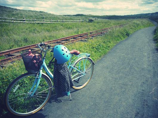 rust-on-the-tracks5