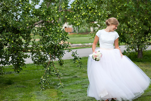 Nicole Allen Bridals Favorites-11