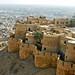 Jaisalmer_Fort2-44