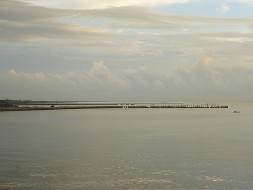 Makassar-Coucher de soleil (108)