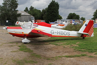 G-HBOS
