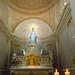 bonne fête a toutes les Marie by Janphi63