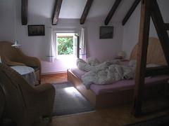 2013-3-weimar-158-goslar-ferienwohnung