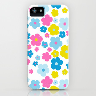 I'mInTheGarden_iPadCase_S6