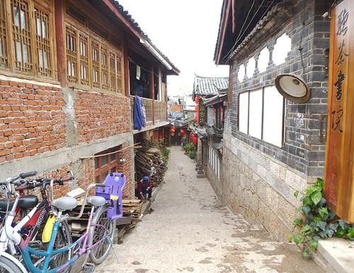 Yunnan13-Shuhe-Ruelles (10)