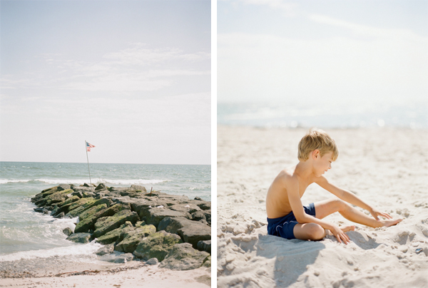 RYALE_Long_Beach_FamilySession-10