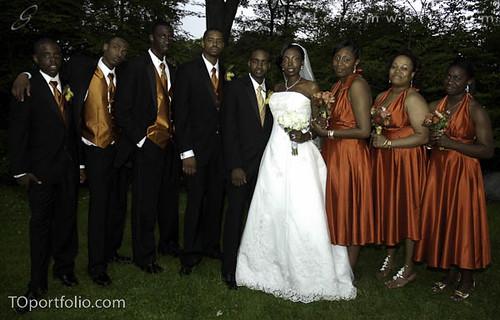 Thompson_Wedding-33.jpg