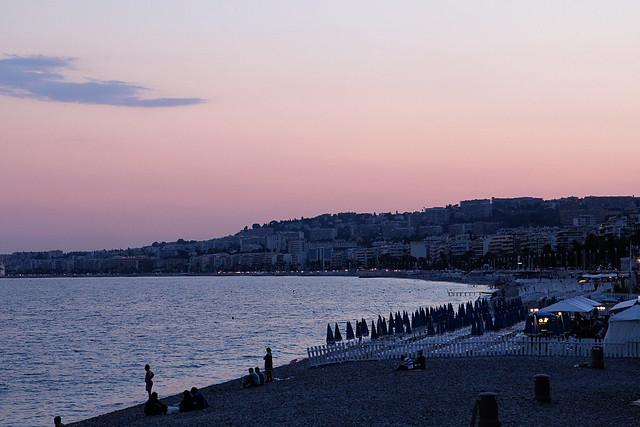 1-nice-sunset-beach4
