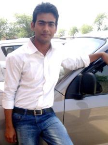CAPF-2012-AIR-227-Dhanjeev