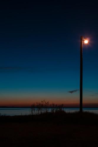 beach sunrise dawn unitedstates shoreline delaware smyrna delawarebay woodlandbeach