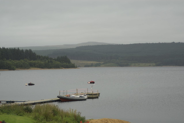 kielder-epic-kielder-blogger-challenge-leaplish-waterside-park-tower-knowe