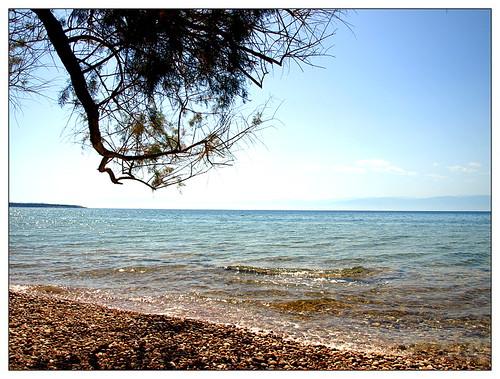 summer water seaside greece peloponnese getaways ελλάδα πελοπόννησοσ