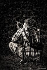 Shooting Up, Port Tobacco, Maryland_F_.jpg