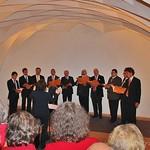 Männerchor Donauprinzen  (6)