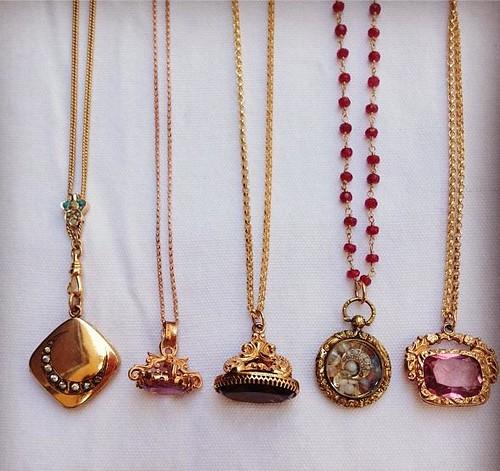 elizabethsaylesjewelry2