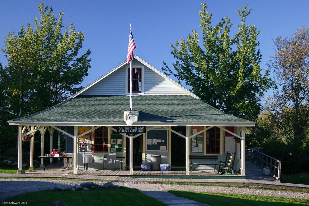 Kid Friendly Resort in Maine | Spruce Point Inn Resort & Spa