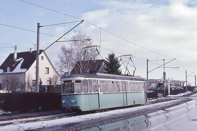 1978-02-22, END, Nellingen