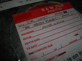 filmcan_402_tenthplanet2_2