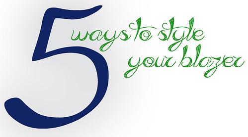 5-Ways-to-Style