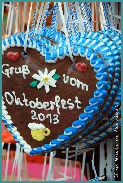 Oktoberfest-#7