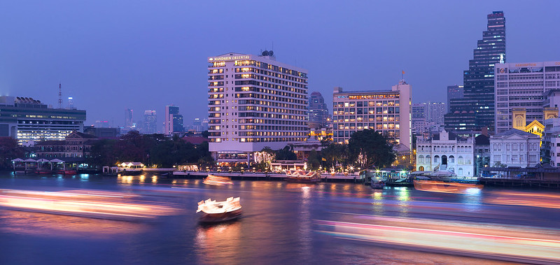 bangkok-exterior-river-of-kings-1.jpg