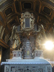 2013-3-kroatie-066-split-st domnius cathedral crypte